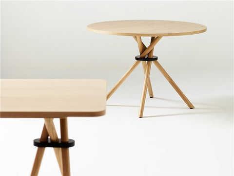 Bouquet Table by Karl Andersson & Söner
