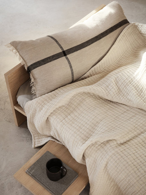 Daze Bedspread by Ferm Living
