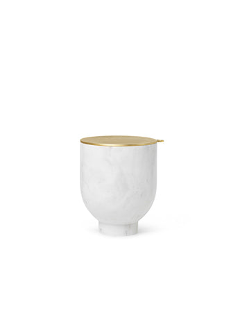 Alza Ice Bucket by Ferm Living