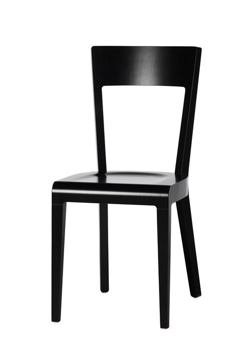 TON Era Chair