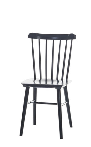 TON Ironica Chair