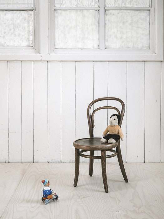 TON Petit Children's Chair