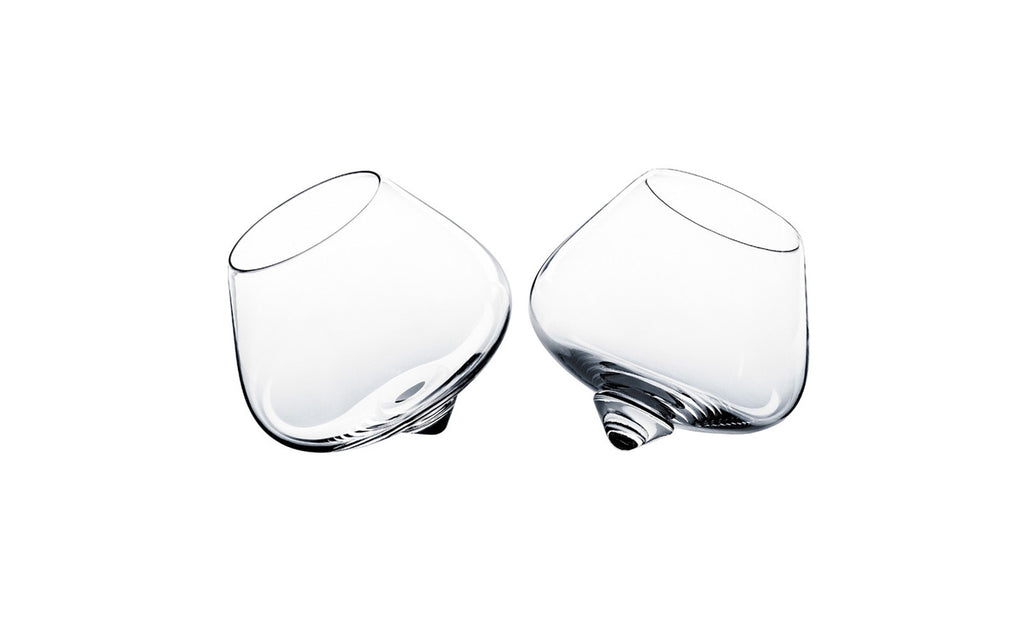 Liqueur Glass by Normann Copenhagen