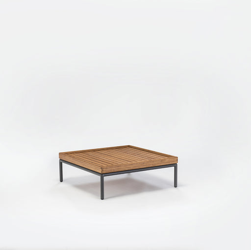 Level Tables by Houe