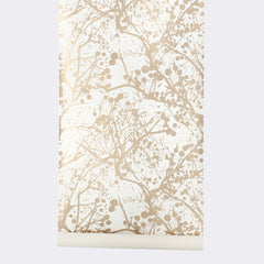 Wilderness Wallpaper by Ferm Living
