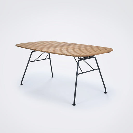 Beam Dining Table by Houe