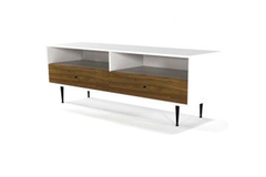 Cora Media Unit by Ion Design
