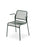 Mira Chair/Armchair by Skagerak