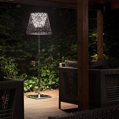 Flos KTribe Outdoor F3 Lamp