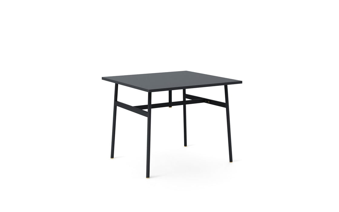 Union Table by Normann Copenhagen