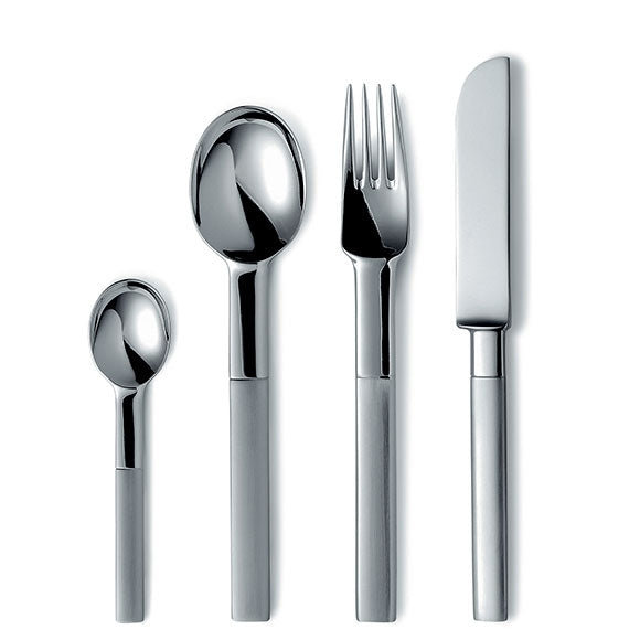 Nobel Cutlery by Gense