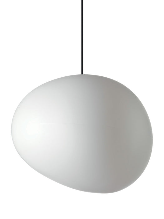 Gregg Outdoor Suspension Lamp by Foscarini