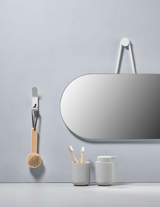 A-Collection Wall Mirror by Zone Denmark