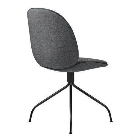 GamFratesi Beetle Swivel Chair by Gubi