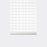 Grid Wallpaper by Ferm Living