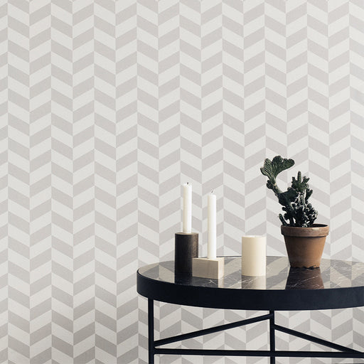 Angle Wallpaper by Ferm Living