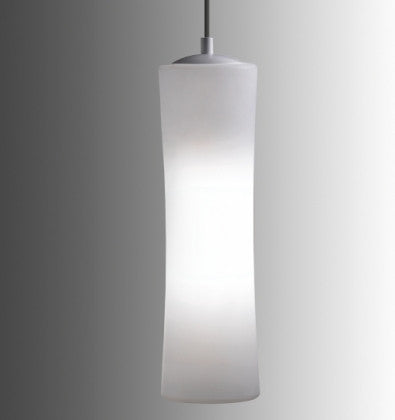 Lumen Center Take 27, Take 27-l Suspension Lamps