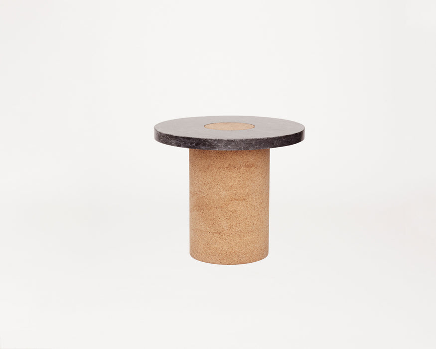 Sintra Table by Frama Denmark