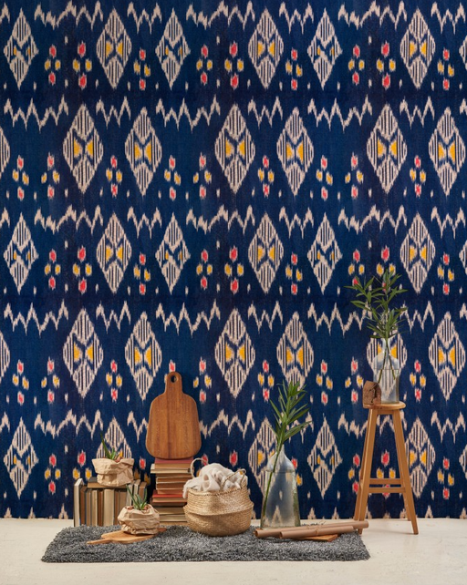 Accessories Tagged Wallpaper The Modern Shop