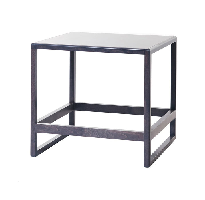 Casablanca Table by TON