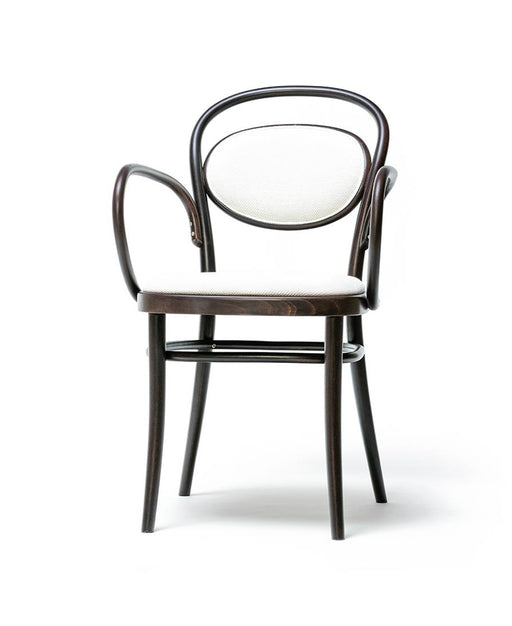 Armchair 20 by TON