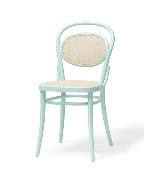 Chair 20 by TON