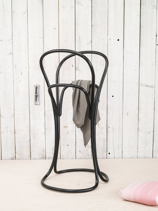 Petalo Coat Stand by TON