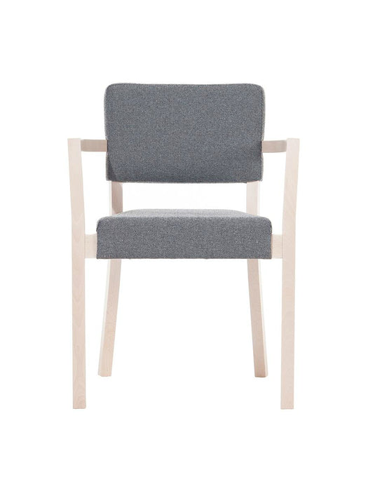 Treviso Armchair by TON