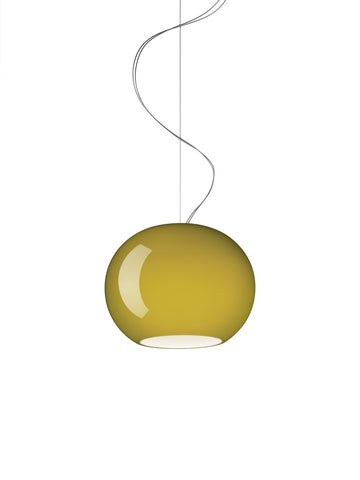 Foscarini Buds 3 Suspension Lamp