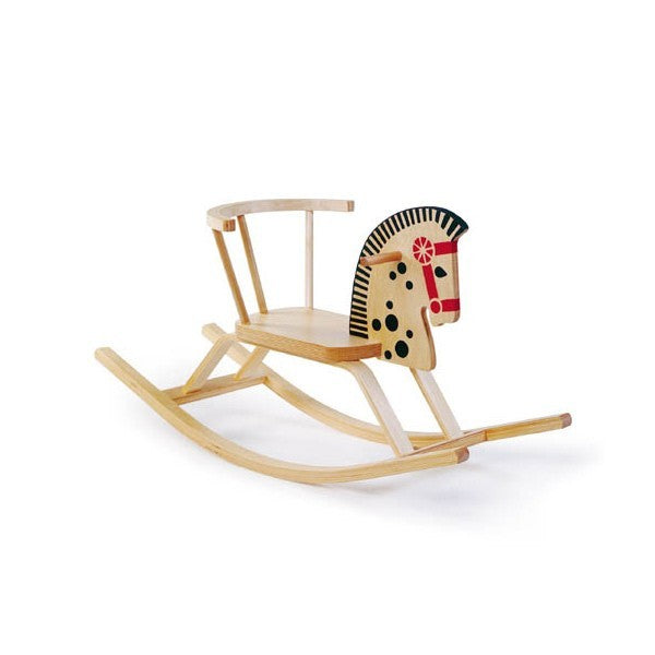 Offi Baltic Rocking Horse