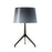Lumiere XXS / XXL Table Light by Foscarini