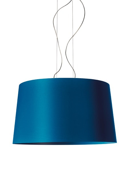 Twice as Twiggy Suspension Lamp by Foscarini