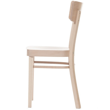 TON Ideal Chair