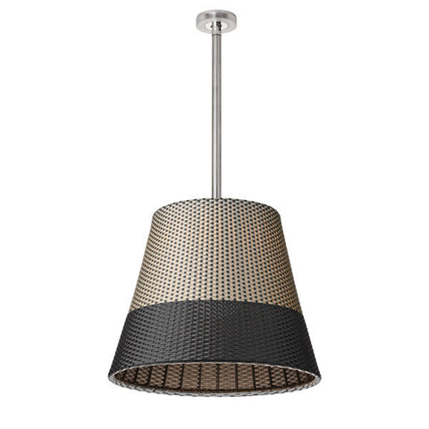 Flos Romeo Outdoor C3 Lamp