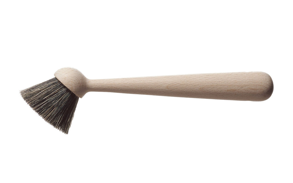 Washing-up Brush by Normann Copenhagen