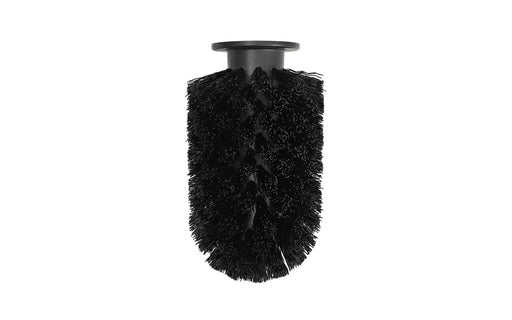 Ballo Brush Replacement by Normann Copenhagen