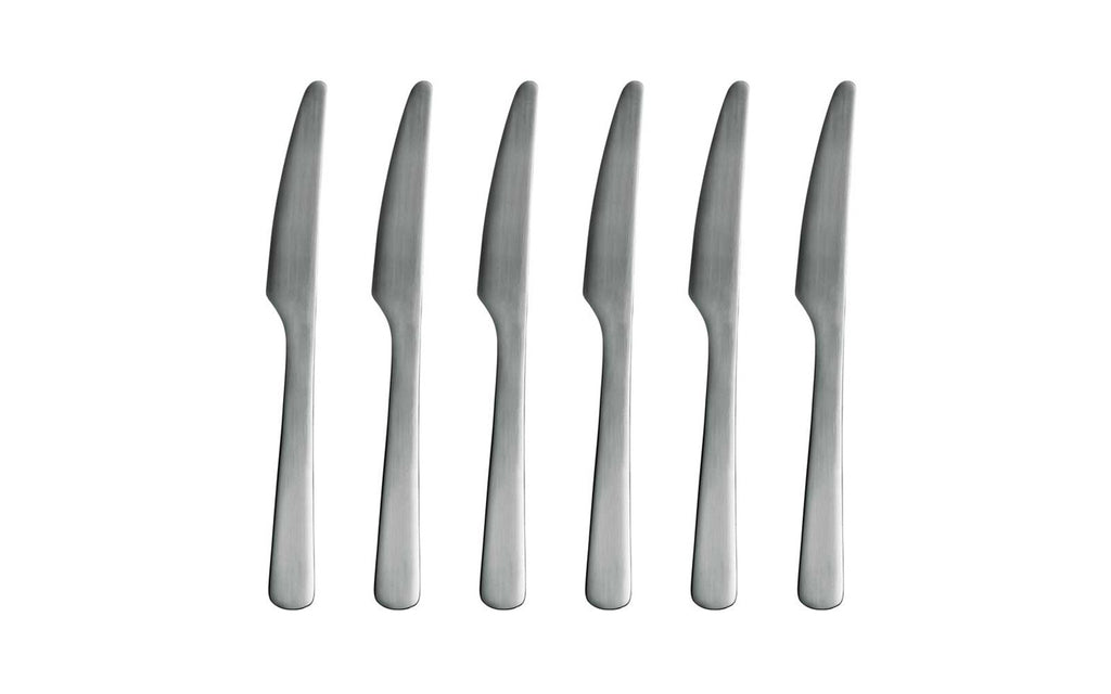 Knife Box / 6 pcs by Normann Copenhagen