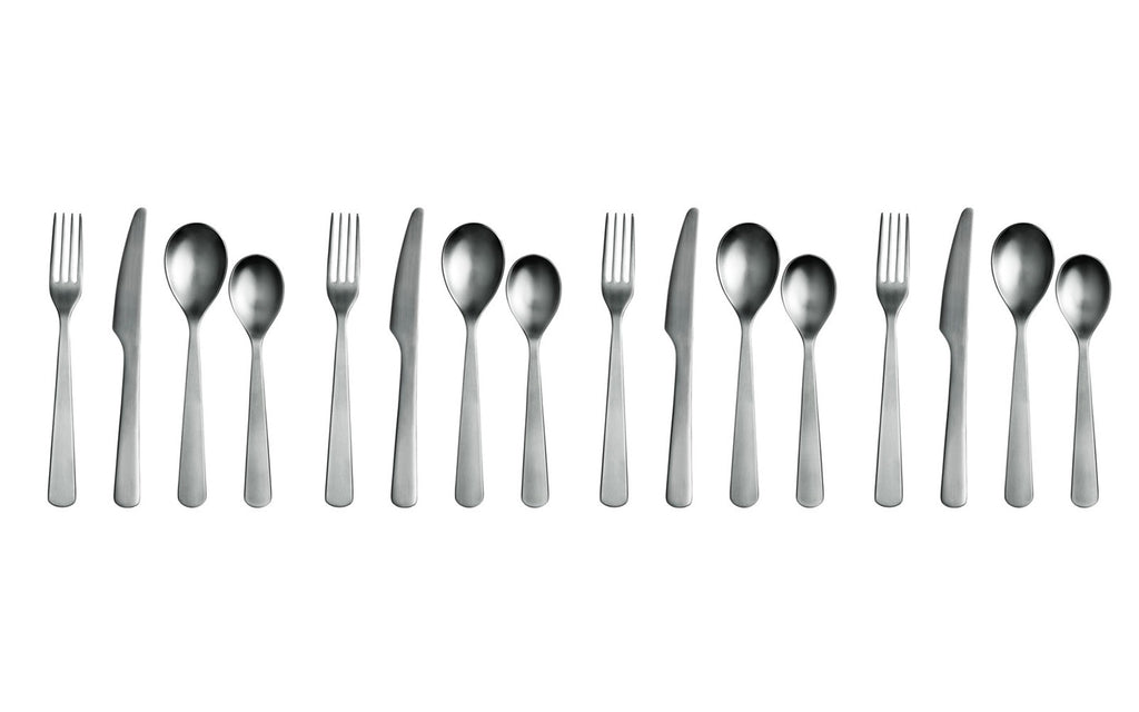 Cutlery Gift Box / 16 pcs by Normann Copenhagen