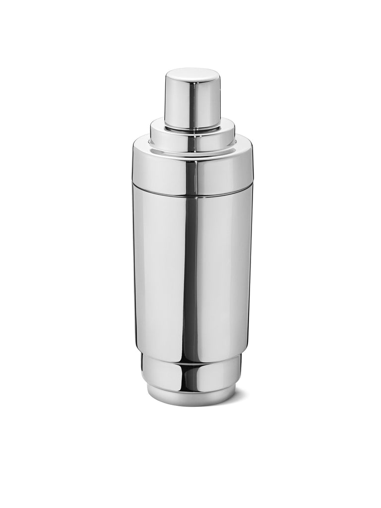 Modern Cocktail Shaker manhattan cocktail shaker by georg the modern shop