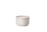 Peili Bowls by Zone Denmark