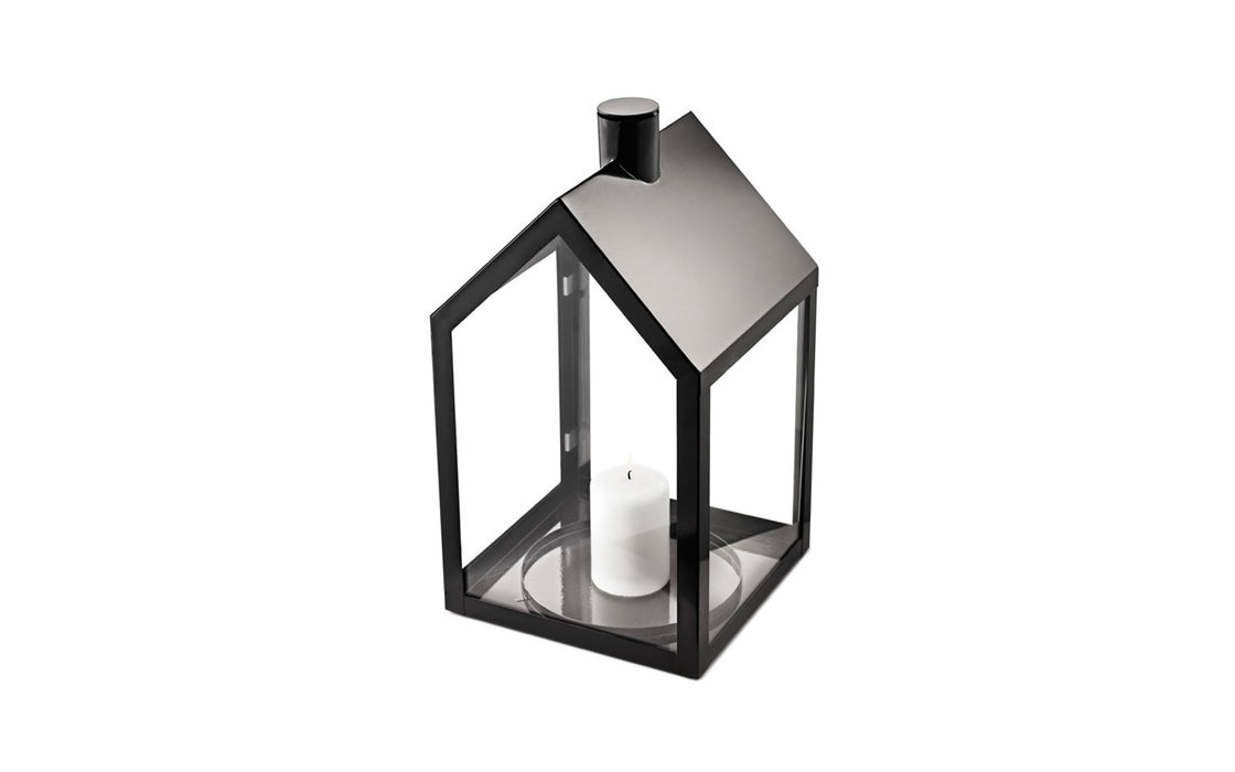 Light House by Normann Copenhagen
