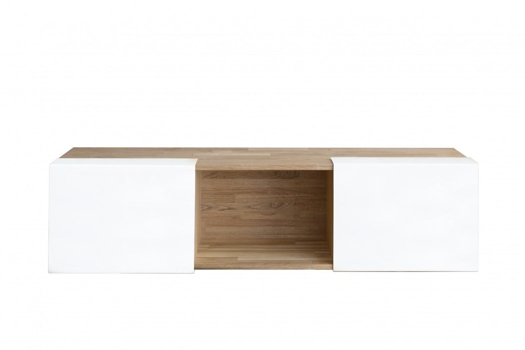 3X Wall Mounted Shelf from the LAXseries by MASHstudios