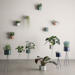 Hanging Plant Pot Holder by Ferm Living