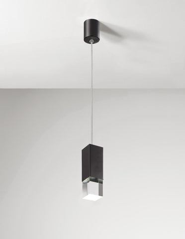 Lumen Center Pinco S, Pinco S-l Pendant Spot Lights