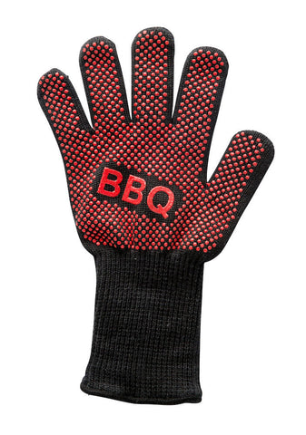 BBQ Glove by Sagaform