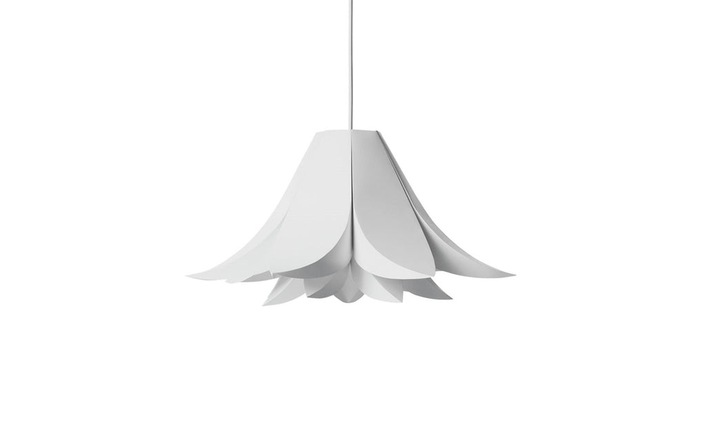 Norm 06 Lampshade by Normann Copenhagen