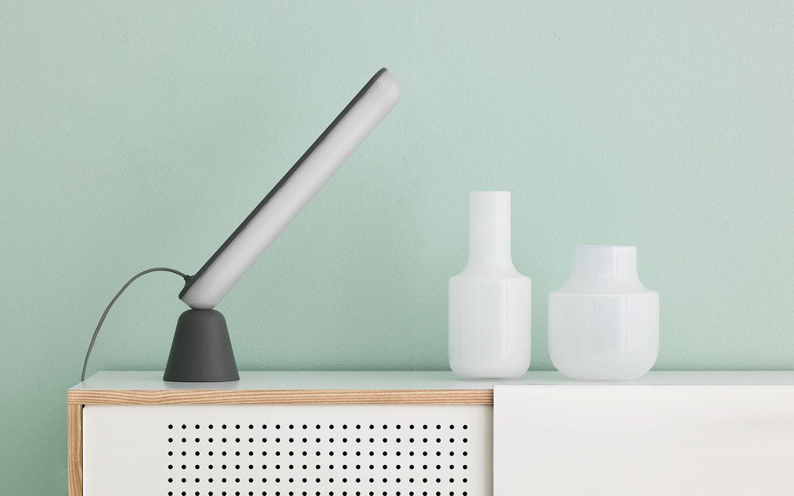 Acrobat Table Lamp by Normann Copenhagen