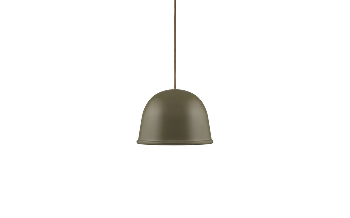 Local Pendant by Normann Copenhagen