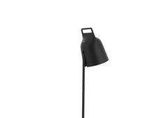 Stage Floor Lamp by Normann Copenhagen