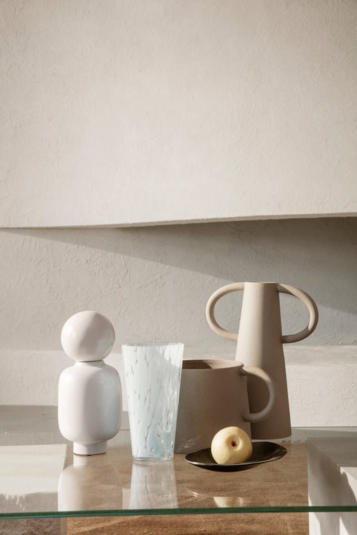Anse Vase by Ferm Living